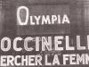 coccinelle-jacqueline-dufresnoy-olympia-revue-charcher-la-femme
