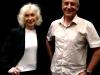 Marie-Pierre Pruvot (Bambi) et Jacques Ferrandez - France Culture