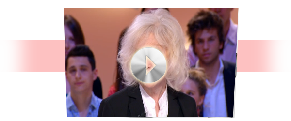 Le Grand Journal - Canal +