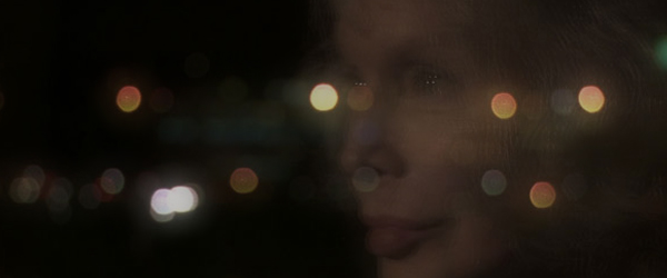 """Documentaire """"Le sexe de mon identité"""" de Clara Vuillemoz sur France 3"""