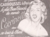 coccinelle-jacqueline-dufresnoy-tete-daffiche-du-carrousel-2