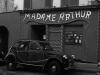 Cabaret Madame Arthur - Actuellement