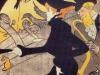 Affiche du DIVAN JAPONAIS