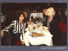 Marie-Pierre Pruvot (Bambi) avec Chrissie Hynde (The Pretenders)