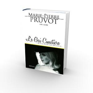 Marie-Pierre Pruvot (Bambi) - Le gai cimetière