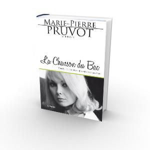 Marie-Pierre Pruvot (Bambi) - La chanson du bac