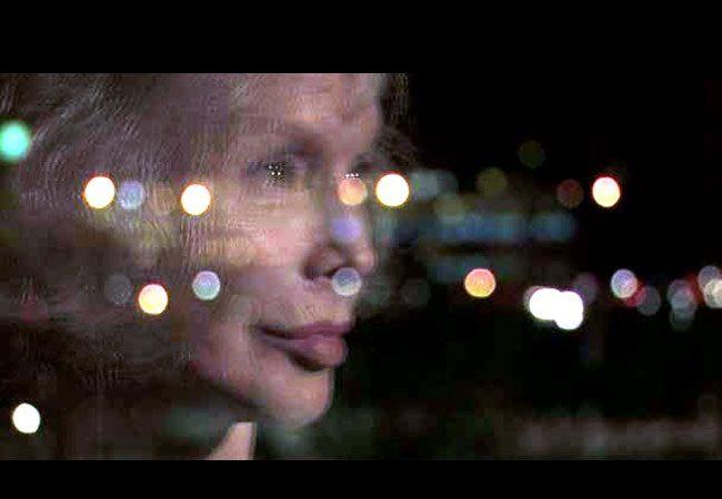 """Documentaire """"Le sexe de mon identité"""" de de Clara Vuillermoz avec Marie-Pierre Pruvot (Bambi)"""