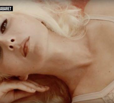 Marie-Pierre Pruvot (Bambi) - Stupéfiant ! France 2